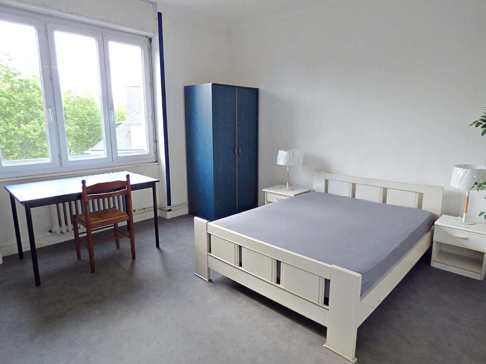 logement tudiant lorient. Black Bedroom Furniture Sets. Home Design Ideas