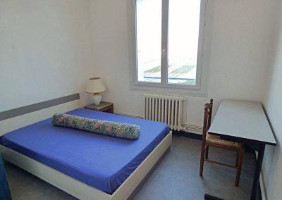 logement pour étudiant sur lorient